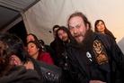 Swr-Barroselas-Metalfest-2013-Festival-Life-Andre 9773