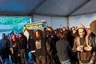 Swr-Barroselas-Metalfest-2013-Festival-Life-Andre 9856