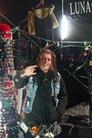 Swr-Barroselas-Metalfest-2013-Festival-Life-Andre 9986