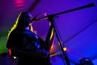 Swr-Barroselas-Metalfest-20130424 Skinning 5493