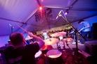 Swr-Barroselas-Metalfest-20130425 A-Tree-Of-Signs 6013