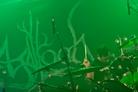 Swr-Barroselas-Metalfest-20130425 Agalloch 6069
