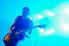 Swr-Barroselas-Metalfest-20130425 Agalloch 8806