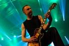 Swr-Barroselas-Metalfest-20130425 Agalloch 8823