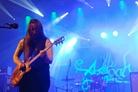 Swr-Barroselas-Metalfest-20130425 Agalloch 8825