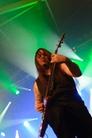 Swr-Barroselas-Metalfest-20130425 Agalloch 8830