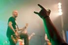 Swr-Barroselas-Metalfest-20130425 Agalloch 8836