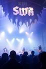 Swr-Barroselas-Metalfest-20130425 Agalloch 8851