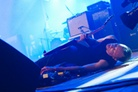 Swr-Barroselas-Metalfest-20130425 Agalloch 8886