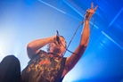 Swr-Barroselas-Metalfest-20130425 Cattle-Decapitation 8713