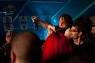 Swr-Barroselas-Metalfest-20130425 Cryptopsy 8960