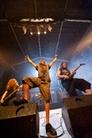 Swr-Barroselas-Metalfest-20130425 Decrepit-Birth 5854