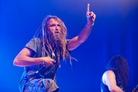 Swr-Barroselas-Metalfest-20130425 Decrepit-Birth 5870