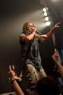 Swr-Barroselas-Metalfest-20130425 Decrepit-Birth 8644