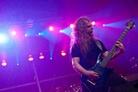 Swr-Barroselas-Metalfest-20130425 Decrepit-Birth 8653