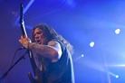 Swr-Barroselas-Metalfest-20130425 Fen 5686