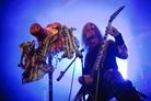 Swr-Barroselas-Metalfest-20130426 Belphegor 6714
