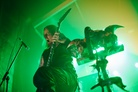 Swr-Barroselas-Metalfest-20130426 Belphegor 6754
