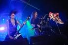 Swr-Barroselas-Metalfest-20130426 Belphegor 9447