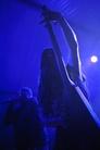 Swr-Barroselas-Metalfest-20130426 Dementia-13 7104