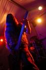 Swr-Barroselas-Metalfest-20130426 Dementia-13 7118