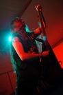 Swr-Barroselas-Metalfest-20130426 Dementia-13 7124