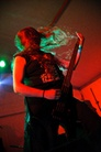 Swr-Barroselas-Metalfest-20130426 Dementia-13 7126