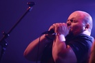 Swr-Barroselas-Metalfest-20130426 Dementia-13 7168