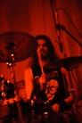 Swr-Barroselas-Metalfest-20130426 Dementia-13 7179