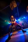 Swr-Barroselas-Metalfest-20130426 Luctus 6661
