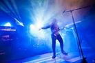 Swr-Barroselas-Metalfest-20130426 Luctus 6664