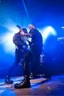 Swr-Barroselas-Metalfest-20130426 Luctus 6669