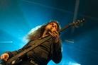 Swr-Barroselas-Metalfest-20130426 Luctus 9380