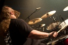 Swr-Barroselas-Metalfest-20130426 Luctus 9387