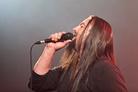 Swr-Barroselas-Metalfest-20130426 Onslaught 6521
