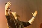 Swr-Barroselas-Metalfest-20130426 Onslaught 6569