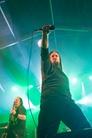 Swr-Barroselas-Metalfest-20130426 Onslaught 6594