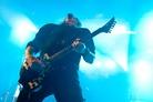 Swr-Barroselas-Metalfest-20130426 Onslaught 9244