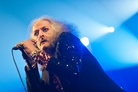 Swr-Barroselas-Metalfest-20130426 Pentagram 6921