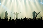 Swr-Barroselas-Metalfest-20130426 Pentagram 7031