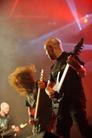 Swr-Barroselas-Metalfest-20130426 Persephone 6451