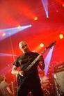 Swr-Barroselas-Metalfest-20130426 Persephone 6452