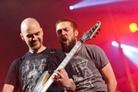 Swr-Barroselas-Metalfest-20130426 Persephone 6457