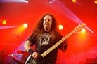Swr-Barroselas-Metalfest-20130426 Persephone 6459