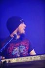 Swr-Barroselas-Metalfest-20130426 Persephone 6476