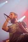 Swr-Barroselas-Metalfest-20130426 Persephone 6493
