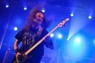 Swr-Barroselas-Metalfest-20130426 Persephone 9159