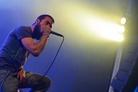 Swr-Barroselas-Metalfest-20130426 Persephone 9188