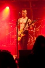 Swr-Barroselas-Metalfest-20130426 The-Ransack 9139