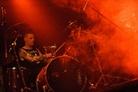 Swr-Barroselas-Metalfest-20130426 Urfaust 6787